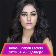 escorts indian dubai