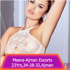 agency dubai escorts