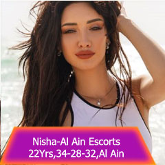 female escorts dubai