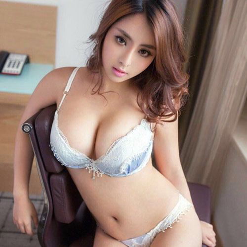 dubai female escorts